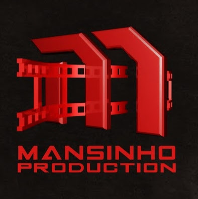 Mansinho productions