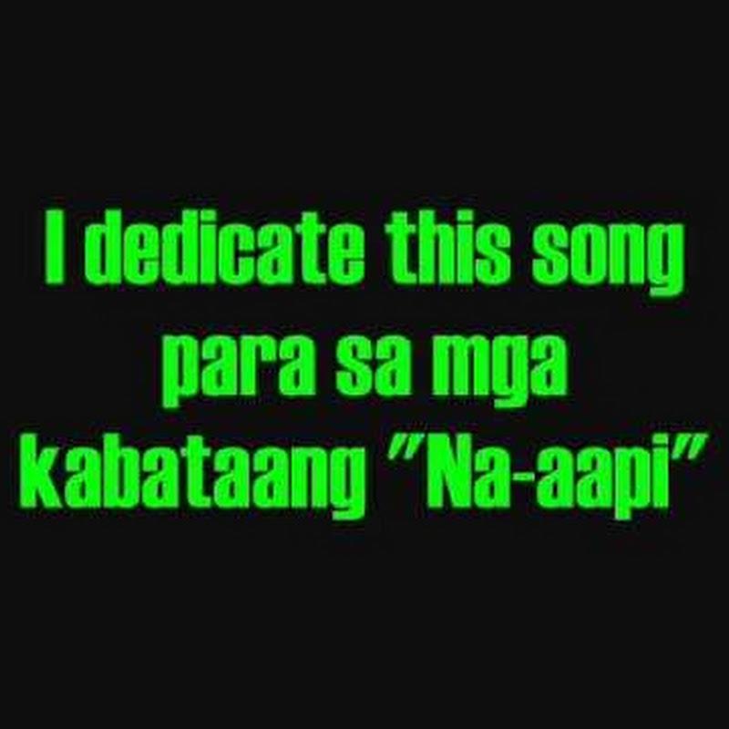 Awit ng Kabataan lyrics | VideoMoviles.com