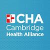 CHA Healthcare