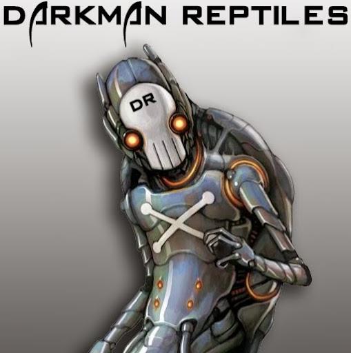 DARKMANREPTILES