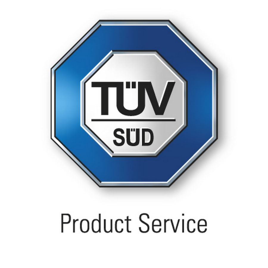 TÜV SÜD Product Service UK