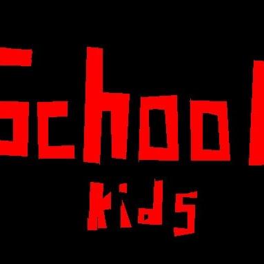 xXschoolkidsXx