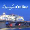 Beaufort South Carolina
