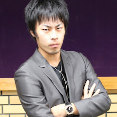 代表取締役社長ヒロト