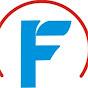 Chishti Channel