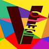 Vidello Productions