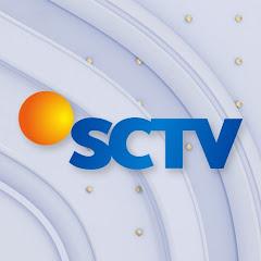 Cover Profil Surya Citra Televisi (SCTV)