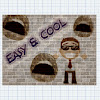 Easy&Cool