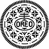 OReO_applecrash
