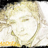 AnDrEs AdRiAn