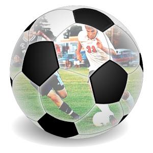 Передачи о Футболе
