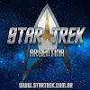 Star Trek Argentina