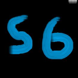 kkut56