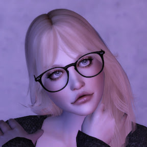 Avatar de LuxySims