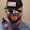 Meow Troid