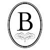 Burdeens Jewelry