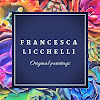 Francesca Licchelli ArtWorks