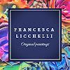 Francesca Licchelli Art