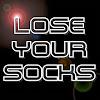 LooseYourSocks