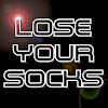LooseYourSocks