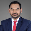 B B Susheel Kumar