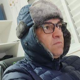 Rubens José de Souza