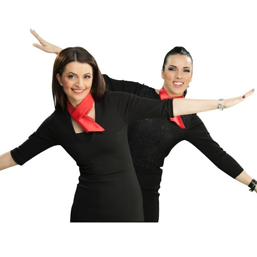 Cabin Crew Excellence video
