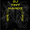 DJ Tiny Handz