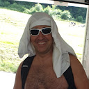 Luis Manuel García Barrera