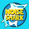 NoiseSharkMedia