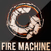 GAO FireMachine