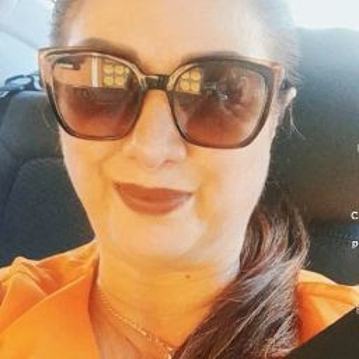 Juceli Tabolka