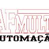 AFMulti Automação