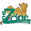 TheZoneCamp