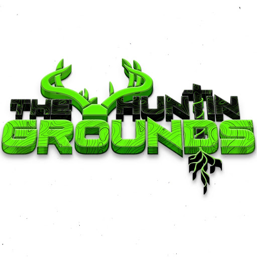 Huntin Grounds