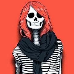 Сладкий флирт хеллоуин 2012 1 2