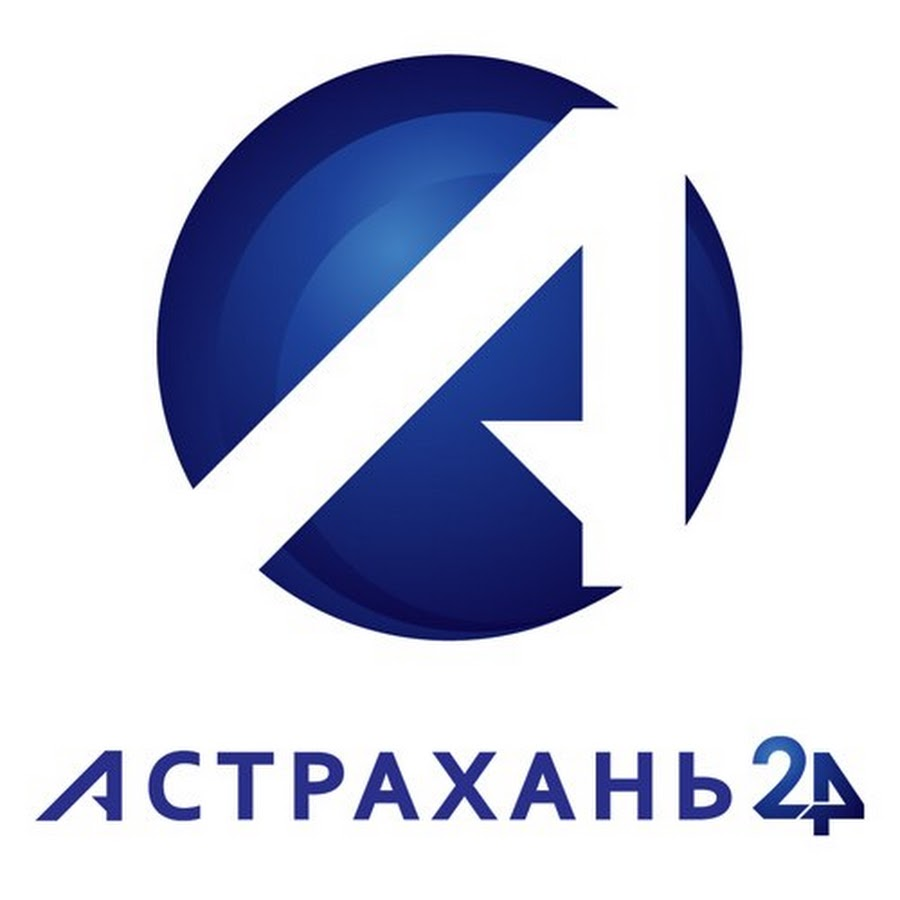 Орловские новости в должанском районе