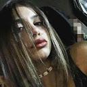 Nataly Cuozzo