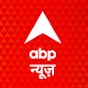 abpnewstv Youtube Channel