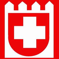 Univerzitna nemocnica Bratislava