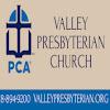 Valley Pres North Hills