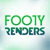 FootyRenders