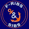F-Ribs and Sibs