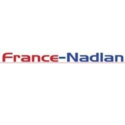 Francenadlanil