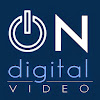 ONdigitalvideo2