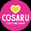 wwwCOSARUcom