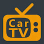 Car TV - StrikeEngine.com