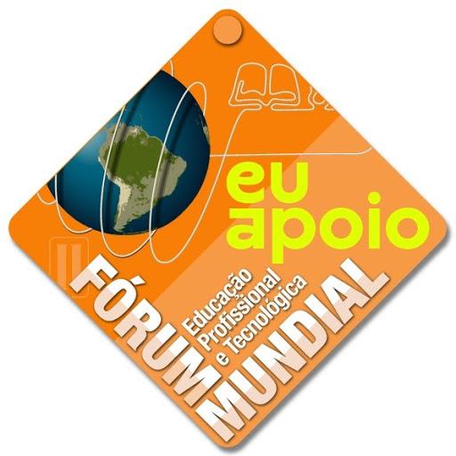 forumedu2012