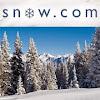 Snow.com
