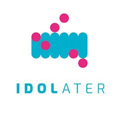 Idolater
